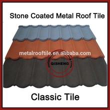 Used metal roofing tile cheap asphalt shingles