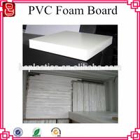 10mm white pvc sheet cheap hard plastic sheet
