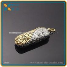 Full capacity Jewelry Usb flash drive , usb flash memory from Alibaba China