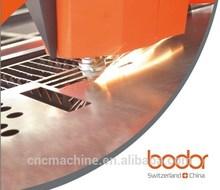 stainless steel mechanical cutting machine