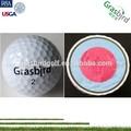 alta qualidade 4 pc jogar dinheiro para imprimir para jogar bola de golfe fabricante