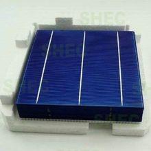 Solar cell best price12v 75w solar panel price