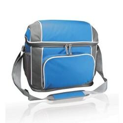 Popular sale cooler bag for golf