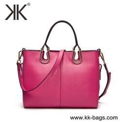 Authentic designer handbag wholesale factory direct famous designer handbag women genuine leather handbags
