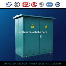 Distribution Box/electrical distribution box