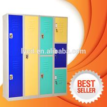 ikea steel almirah locker for bedroom