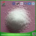 Alta Actividad acrilamida monómero utilizado para Química Industrial