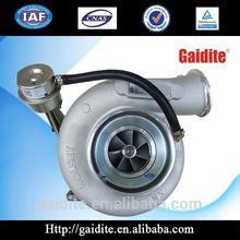regular passat turbo hose 1118010-623-AK20H 2839210 turbo