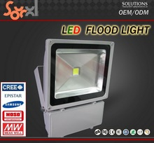 China online shopping 500 watt led lights 500w led flood light for outdoor lighting/led lights 400 watt/led flood light