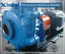 Water Submersible Slurry Pumps Prices / Mining Machine