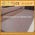 /ce iso okume/de pino de la puerta de la piel de los materiales de madera contrachapada/madera/chapa/madera