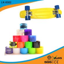 electric skateboard eaglider skateboard custom longboard trucks