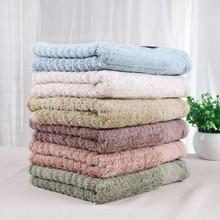 Superior 550 Gram Egyptian Cotton towels