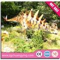 2014 chaude noms des dinosaures parc d'attractions manèges