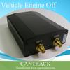 vehicle garmin gtu 10 gps tracker locator auto top 10 gps tracker cheap gps tracking for cars TK103GPS