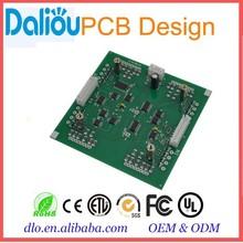 new electronic board, electronic pcb board, electronic pcba board