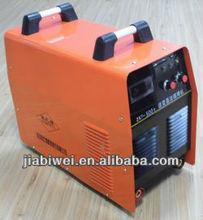 Alta frecuencia MMA-500T 220 V inversor de la cc miller de soldadura del inversor