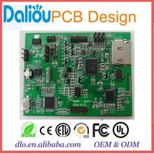 2015 professional fr4 pcb, fr4 pcb board, fr4 pcba assembly
