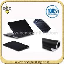 black sticker , phone sticker , sticker for computer
