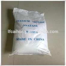 Titanium Dioxide Rutile R901 tech grade