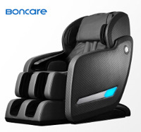 foot massager,commercial grade massage chairs/vibration massage sofa