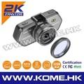 1080 p full hd câmera dvr carro com câmera do carro a partir de alibaba em russo