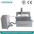 A água de refrigeração do motor do eixo cnc/cnc router 1224/porta de madeira router cnc de corte/usado cnc router para venda craigslist