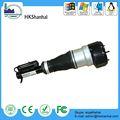 Artículo de regalo productos para el automóvil mercedes w210 e320 / mercedes w210 del radiador made in china