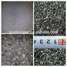 China trustworthy manufactures CaC2 calcium carbide prices