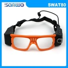 Bike/Motorbike/Skiing outdoor sport camera,glasses action camera,1080 Full HD camera