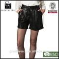 ventas al por mayor de moda 2015 de corriente caliente pantalones de mujer pantalones y pantalones