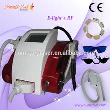 ipl rf elight skin care beauty instruments uk beauty salon equipment uk