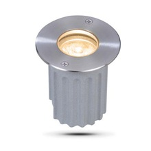 2 years warranty ip67 304# stainless steel led stainless steel outdoor lamp