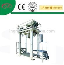 hot sale automatic grain packing machine mixed packing machine