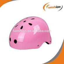 Mountain Bicycle helmet /Road Bike helmet Safety Adult Helmet