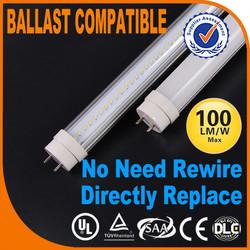 Energy saving G13 tube8 led tube compatible electronic ballast