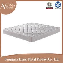 Chinese high quality luxury perfect comfort alibaba matress,cheap mattress,innerspring mattress
