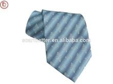 2015 printed korea neckties with various designs