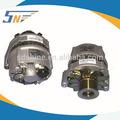 Generador, alternador, motor eléctrico dinamo, de automóviles y maquinaria generador de wd. 612600090147, asamblea alterntor