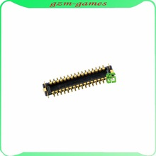 Replacement for iphone 4s inside back camera fpc connector for mainboard