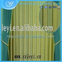 China Wholesale High Quality Rear Car Curtain