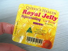 custom exquisite printed labels for food containers lowest price