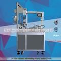 Js-2014 Bestseller automatische kabelbinder wickelmaschine cornsteep Schnaps
