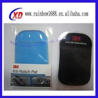 Anti Slip Mat Non Slip Car Dashboard Sticky silicone Pad/Mat new