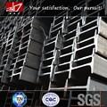 Jh431 grp composite des structures du bâtiment: faisceau i