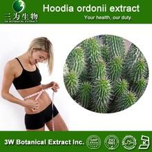 Hoodia cactus extract,hoodia gordonii extract powder,hoodia gordonii weight loss