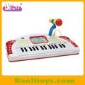Multi- Funktion elektronische orgel-tastatur