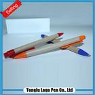 2015 Hot sale best quality eco friendly pen