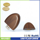 custom wood pendrive/wood usb stick/wood usb flash drive MX2201