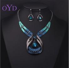 Yiwu fashion jewelry wholesale, zinc alloy jewelry, 2015 fashion jewelry